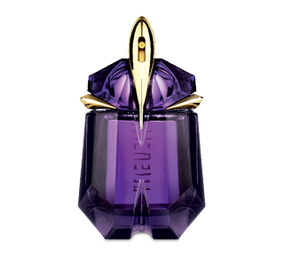 Alien - Eau de Parfum, Refill Bottle, 30 ml