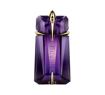 Alien - Eau de Parfum, Refill Bottle, 60 ml