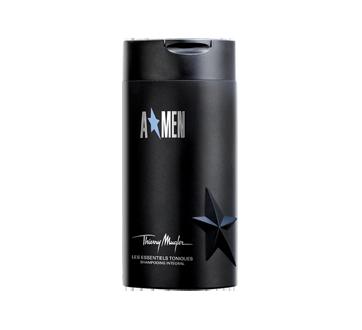 A*Men - Hair & Body Shampoo, 200 ml
