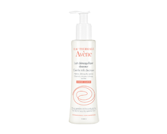 Image of product Avène - Gentle Milk Cleanser, 200 ml