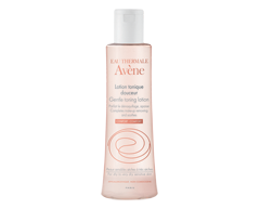 Image of product Avène - Gentle Toning Lotion, 200 ml