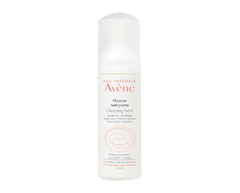 Image of product Avène - Cleansing Foam, 150 ml