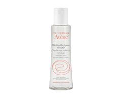 Image of product Avène - Gentle Eye Make-Up Remover, 125 ml