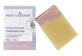Thumbnail of product Bleu Lavande - Soap, 165 g, Lavender, Ho Wood and Rosemary