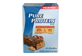 Thumbnail of product Pure Protein - Protein Bars, 6 x 50 g, Chocolate Peanut Caramel