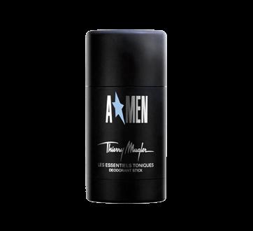 A*Men - Deodorant Stick, 75 g