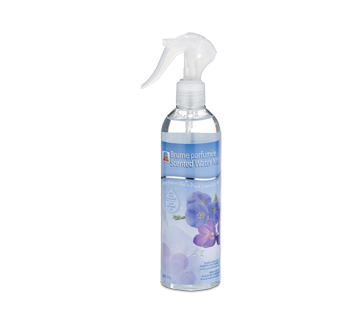 Image of product PJC - Scented Water Mist, 346 ml, Fresh Linen & Lilac