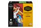 Thumbnail of product Orient Express - Keurig K-Cup House Blend Coffee, Medium Roast, 285 g