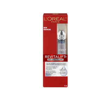 Revitalift Volume Filler - Daily Re-Volumizing Concentrated Serum