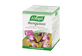 Thumbnail 3 of product A. Vogel - Menopause Tablets, 30 units
