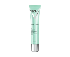 Image of product Vichy - Normaderm BB Clear Unifying Corrective Cream, 40 ml, Light Shade