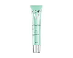 Image of product Vichy - Normaderm BB Clear Unifying Corrective Cream, 40 ml