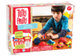 Thumbnail 1 of product Tutti Frutti - City Cars Scented Modeling Dough, 1 unit