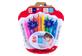 Thumbnail of product Tutti Frutti - Bathtub Crayons, 1 unit