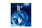 Thumbnail of product Mugler - Angel - Étoile des rêves eau de parfum