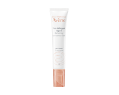 Image of product Avène - Refreshing Eye Contour Cream, 15 ml