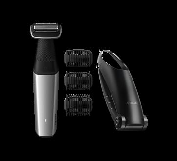 Image 2 of product Philips - Series 5000 Bodygroomer, 1 unit