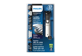 Thumbnail of product Philips - Serie 7000 Multigroomer, 1 unit