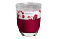 Thumbnail of product Bolsius - Aromatic Candle, 1 unit, Wild Cranberry