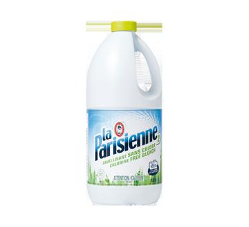 Chlorine-Free Bleach, 1.89 L