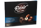 Thumbnail of product Désir Noir - Assortment of Milk, Dark and White Chocolates, 500 g