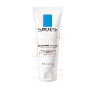 Hydréane BB Cream, 40 ml