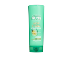 Image of product Garnier - Fructis Grow Strong Fortifying Conditioner , 354 ml