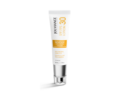 Image of product Jouviance - SPF 30 Lotion 100% Mineral Sunblock, 50 ml