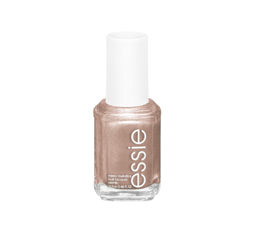 Image 3 of product essie - Nail Colour, 13.5 ml Buy Me A Cameo