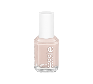 Image 3 of product essie - Nail Colour, 13.5 ml Sand Tropez