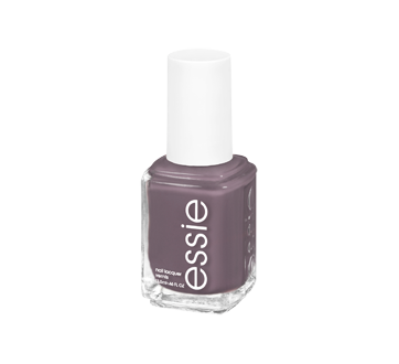 Image 1 of product essie - Nail Colour, 13.5 ml Smokin Hot
