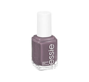 Image 2 of product essie - Nail Colour, 13.5 ml Smokin Hot