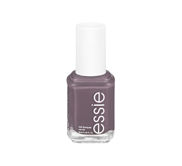 Image 3 of product essie - Nail Colour, 13.5 ml Smokin Hot