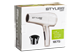 Thumbnail of product Styliss by Conair - Hair Dryer 1875 watts, 1 unit
