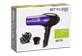 Thumbnail of product Styliss by Conair - Ceramic Ionic 2-in-1 Hair Dryer, 1 unit