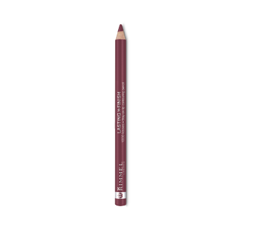 Lasting Finish 1000 Kisses Lip Liner, 1.2 g