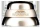 Thumbnail of product Shiseido - Bio-Performance Advanced Super Revitalizing Cream , 50 ml