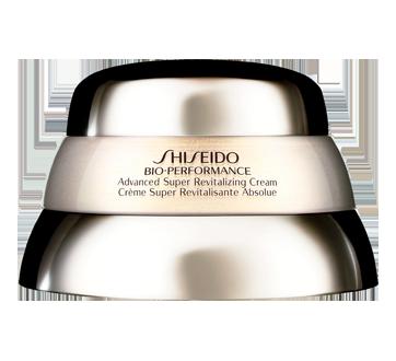 Bio-Performance Advanced Super Revitalizing Cream , 50 ml