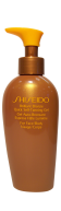 Image of product Shiseido - Brilliant Bronze Quick Self-Tanning Gel, 150 ml