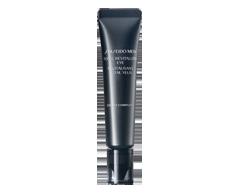 Image of product Shiseido - Men Total Revitalizer Eye, 15 ml