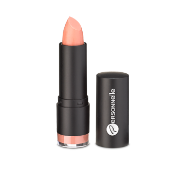 Rouge Distinction Lipstick, 4.2 g
