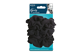 Thumbnail of product Goody - Ouchless Scrunchie, 8 units, Black