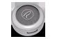 Thumbnail of product Personnelle Cosmetics - Eye Shadow, 2 g Alaska