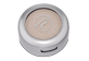 Thumbnail of product Personnelle Cosmetics - Eye Shadow, 2 g Champagne