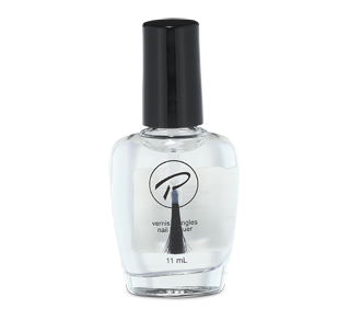 Top Coat, 11 ml