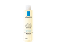 Image of product La Roche-Posay - Lipikar Oil, 200 ml