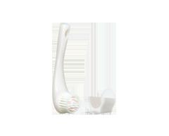 Image of product Shiseido - Cleansing Massage Brush, 1 unit