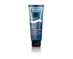 shaving gel 150 ml biotherm homme hair removal and shaving jean coutu. Black Bedroom Furniture Sets. Home Design Ideas
