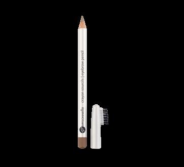 Eyebrow Pencil, 1.1 g