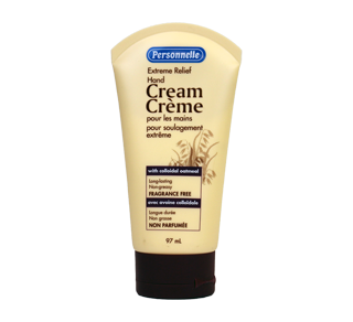 Extreme Relief Hand Cream, 97 ml